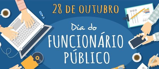 https://www.jornalacomarca.com.br/wp-content/uploads/2020/10/Dia-do-Funcionario-Publico.jpg