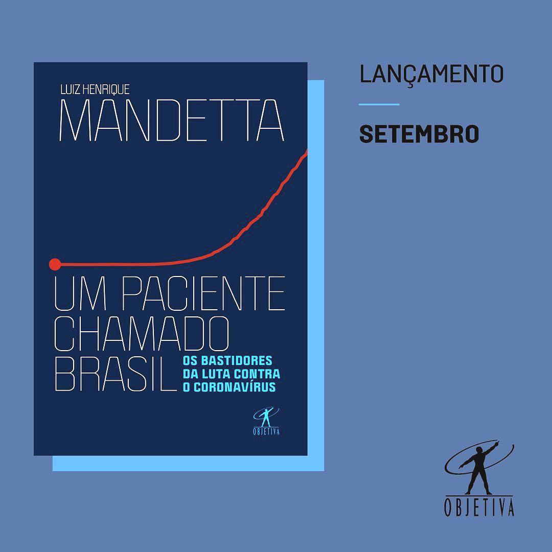 https://www.jornalacomarca.com.br/wp-content/uploads/2020/10/LIVRO-MANDETA.jpg