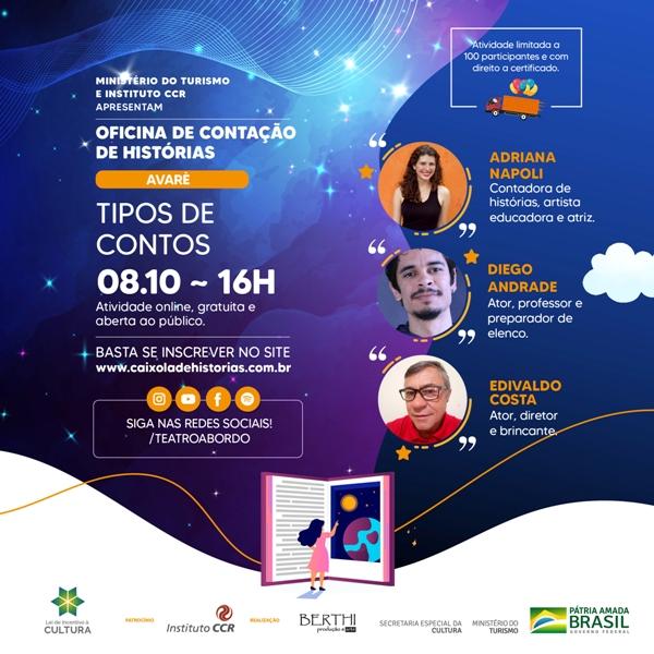 https://www.jornalacomarca.com.br/wp-content/uploads/2020/10/Teatro-a-Bordo-Avare-1.jpg
