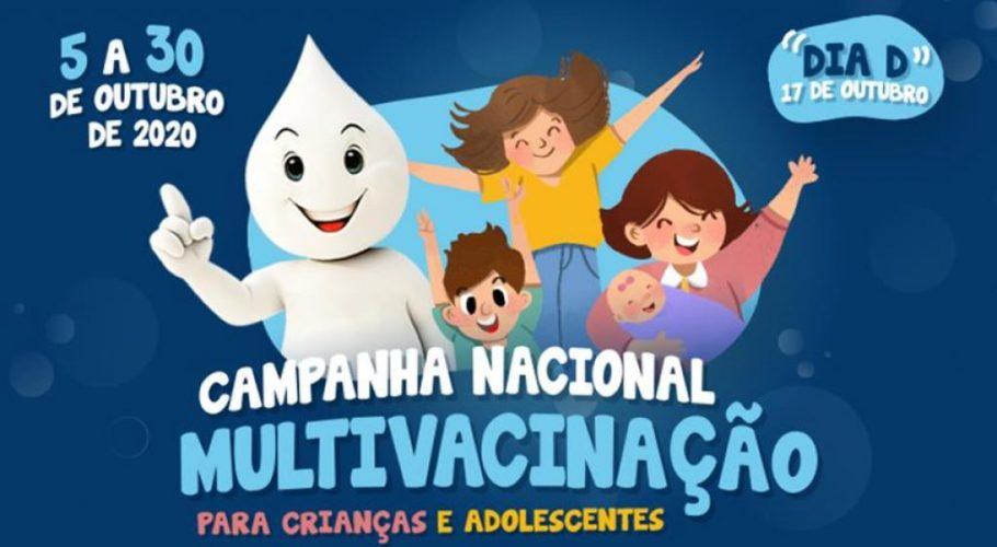 https://www.jornalacomarca.com.br/wp-content/uploads/2020/10/VACINA-910x500-1.jpg