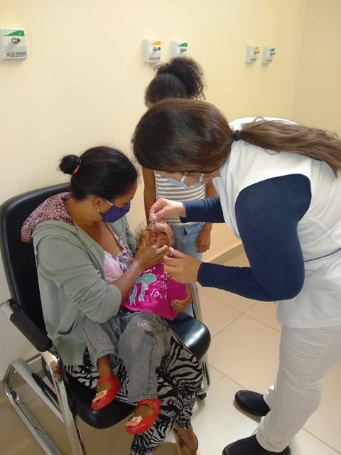 https://www.jornalacomarca.com.br/wp-content/uploads/2020/10/Vacinacao-polio.jpg