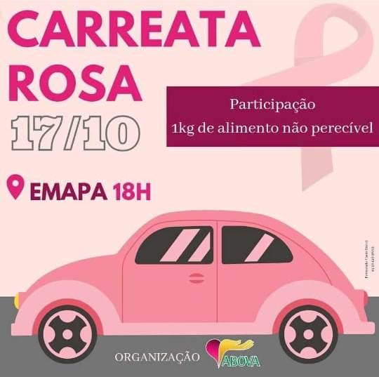 https://www.jornalacomarca.com.br/wp-content/uploads/2020/10/afbe04d7-6b79-4b1b-b291-e46a09dfcd9c.jpg
