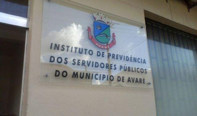 https://www.jornalacomarca.com.br/wp-content/uploads/2020/10/avareprev-2.jpg