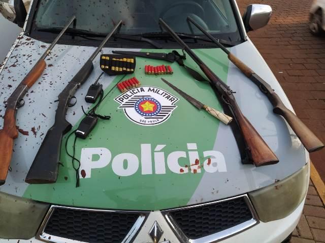 https://www.jornalacomarca.com.br/wp-content/uploads/2020/10/cacadores-presos-em-itai-3.jpg