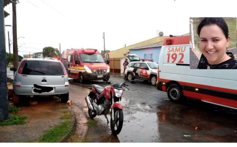 https://www.jornalacomarca.com.br/wp-content/uploads/2020/10/montagem-acidente.png