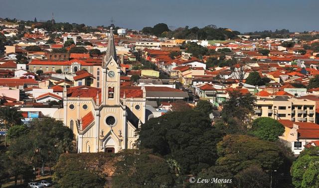 https://www.jornalacomarca.com.br/wp-content/uploads/2020/11/Avare-orcamento.jpg