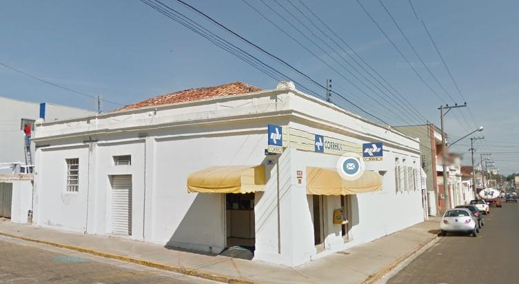 https://www.jornalacomarca.com.br/wp-content/uploads/2020/11/CORREIOS-AVARE.png