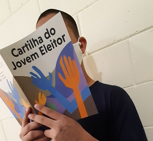 https://www.jornalacomarca.com.br/wp-content/uploads/2020/11/Joao_Paulo_eleicoes.jpg