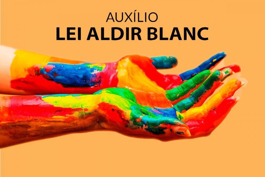 https://www.jornalacomarca.com.br/wp-content/uploads/2020/11/Lei-Aldir-Blanc.jpeg