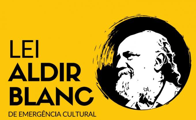 https://www.jornalacomarca.com.br/wp-content/uploads/2020/11/Lei-Aldir-Blanc.jpg