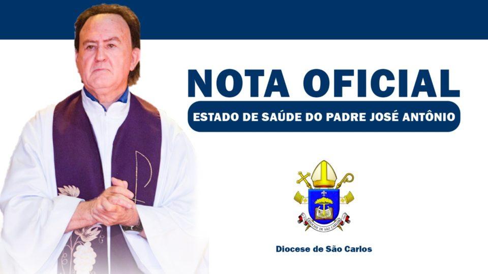 https://www.jornalacomarca.com.br/wp-content/uploads/2020/11/PADRE.jpeg