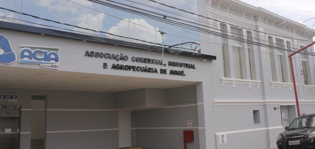 https://www.jornalacomarca.com.br/wp-content/uploads/2020/11/acia-nova-facjhada-foto-divulgacao1594177297-1536x606-1-1280x606.jpg