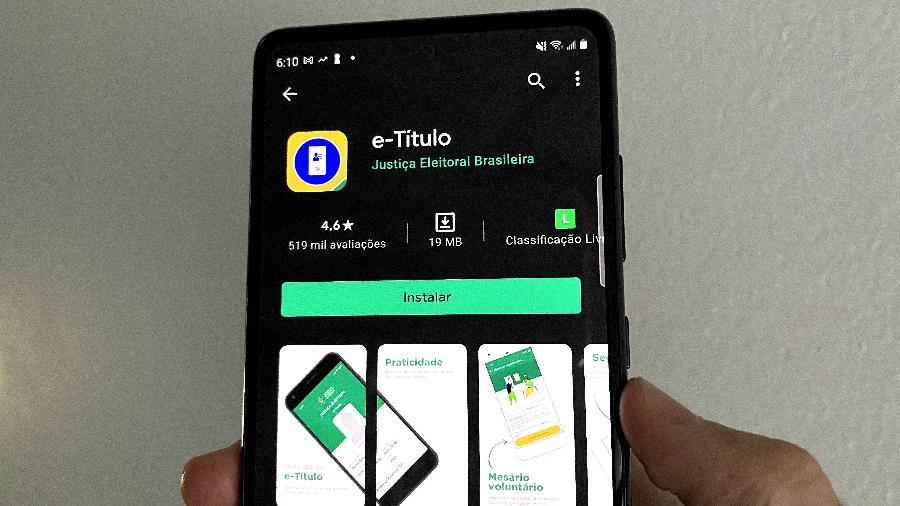 https://www.jornalacomarca.com.br/wp-content/uploads/2020/11/app-e-Titulo.jpg