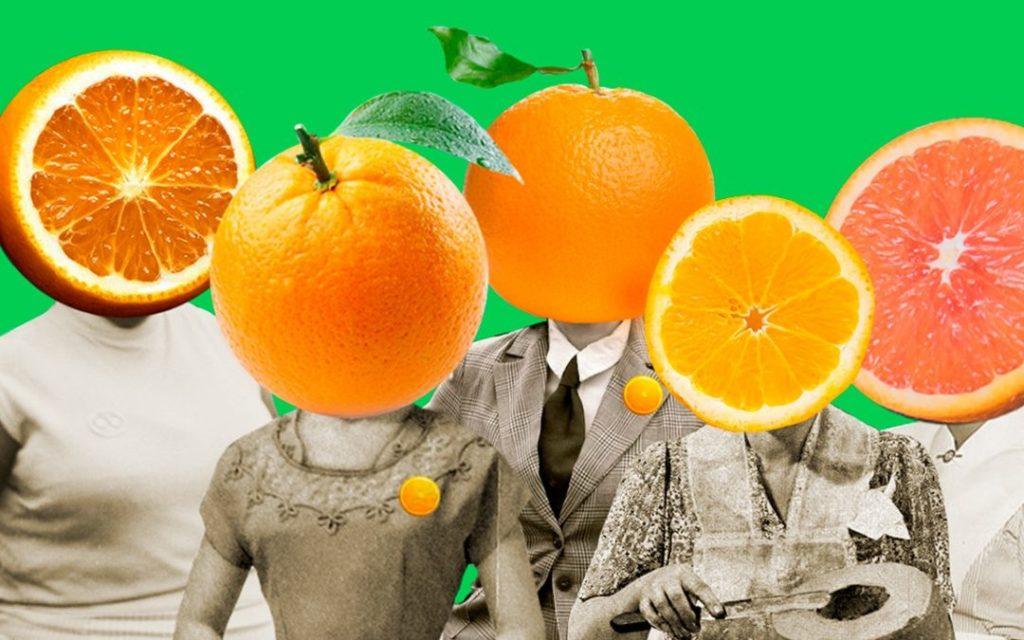 https://www.jornalacomarca.com.br/wp-content/uploads/2020/11/candidaturas-laranjas.jpg