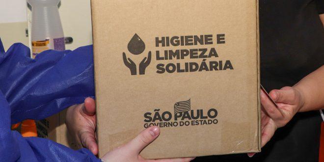 https://www.jornalacomarca.com.br/wp-content/uploads/2020/11/kit-limpeza.jpg