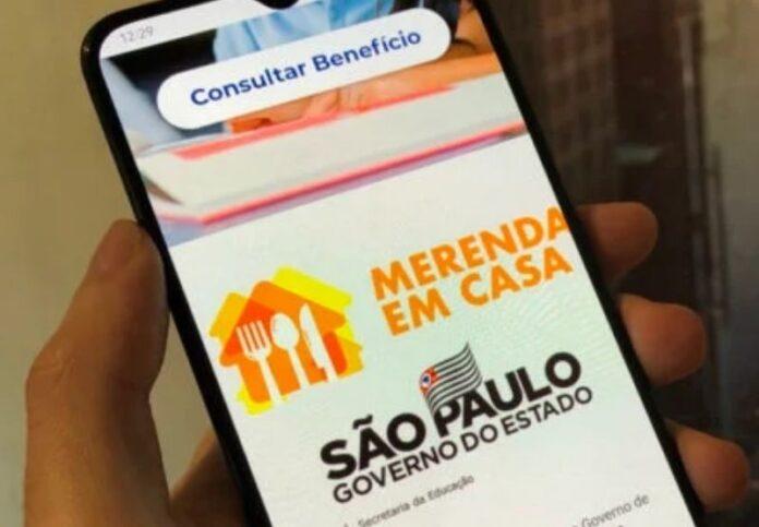 https://www.jornalacomarca.com.br/wp-content/uploads/2020/11/merenda-em-casa-guarulhosonline-696x483-1.jpg