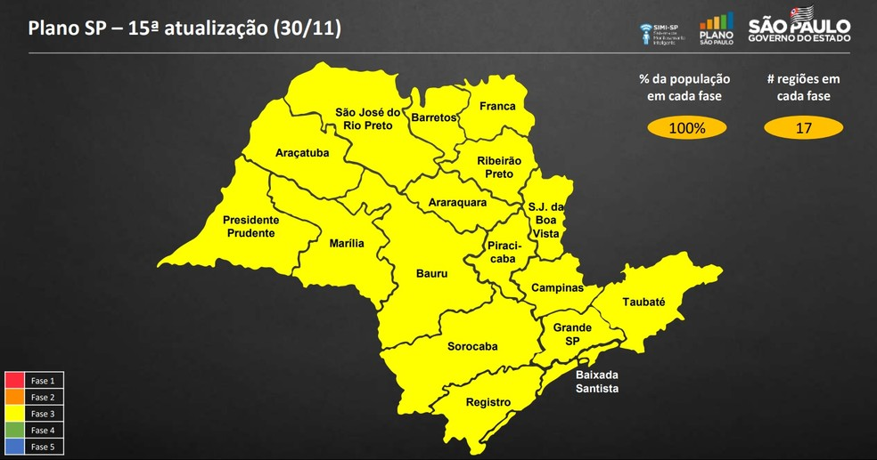 https://www.jornalacomarca.com.br/wp-content/uploads/2020/11/plano-sp-15a-atualizacao.jpg