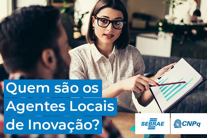 https://www.jornalacomarca.com.br/wp-content/uploads/2020/11/quem-são-agente-locais-de-inovação-sebrae.jpg