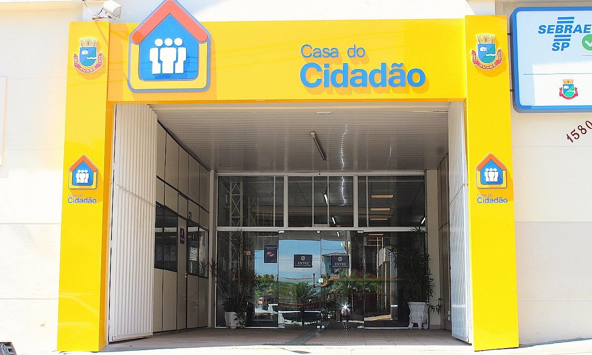 https://www.jornalacomarca.com.br/wp-content/uploads/2020/12/Casa-do-Cidadao-1200x720.jpg
