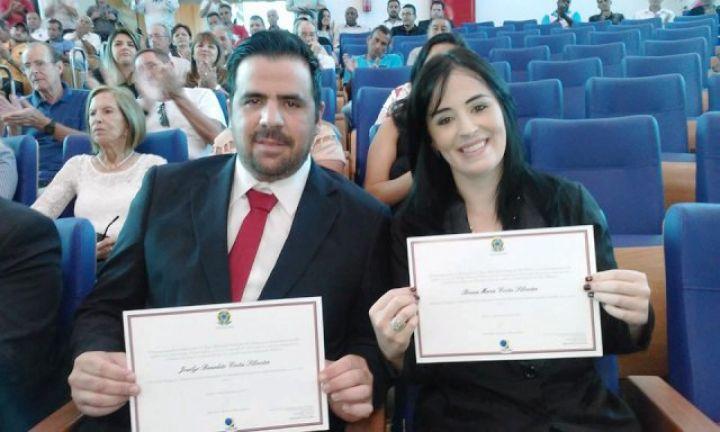 https://www.jornalacomarca.com.br/wp-content/uploads/2020/12/Diplomacao-dos-eleitos.jpg