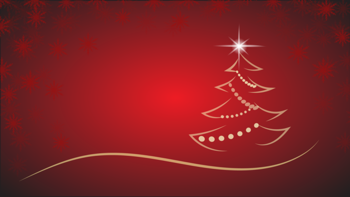 https://www.jornalacomarca.com.br/wp-content/uploads/2020/12/christmas-2892235_1920-696x392-1.png