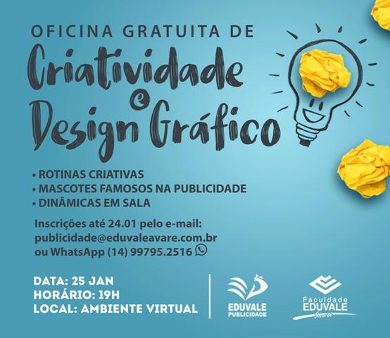 https://www.jornalacomarca.com.br/wp-content/uploads/2021/01/OFICINA-EDUVALE.jpg