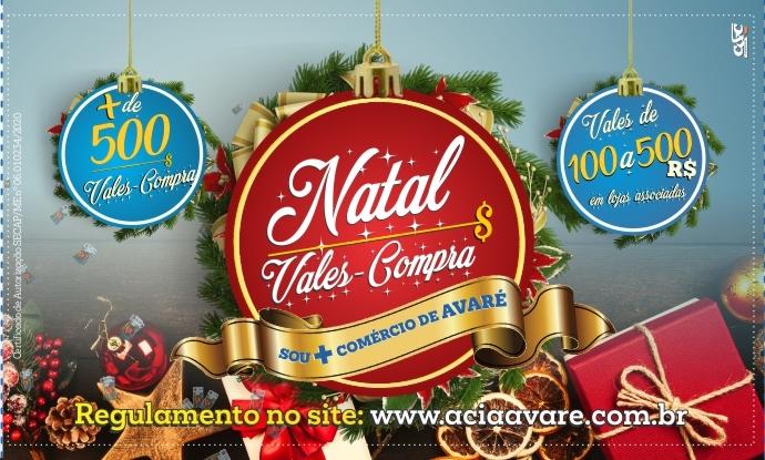 https://www.jornalacomarca.com.br/wp-content/uploads/2021/01/PROMOCAO-ACIA-2020.jpg