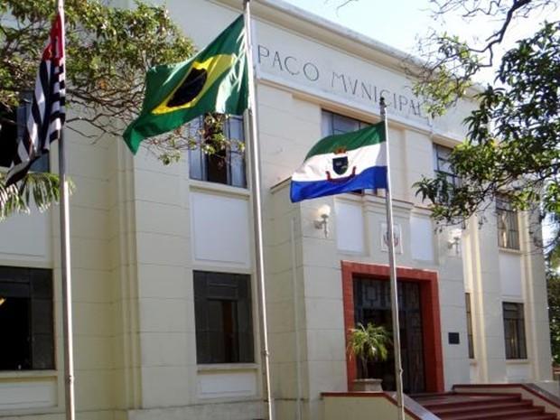 https://www.jornalacomarca.com.br/wp-content/uploads/2021/01/Paco-Municipal.jpg
