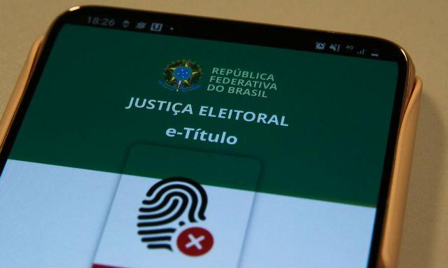 https://www.jornalacomarca.com.br/wp-content/uploads/2021/01/etitulo-2711203364.jpg