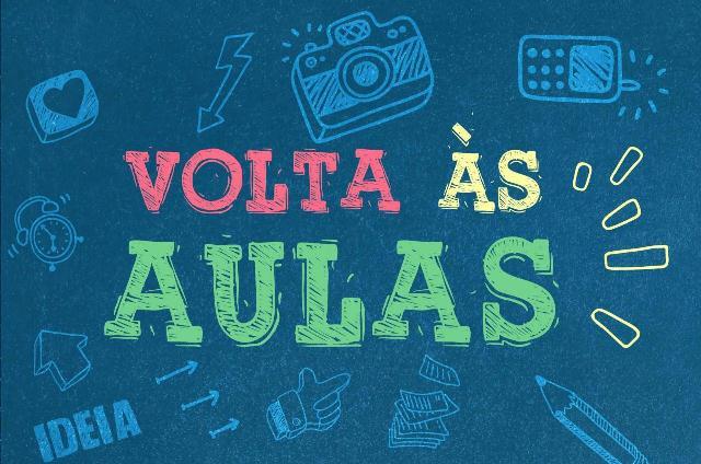 https://www.jornalacomarca.com.br/wp-content/uploads/2021/01/noticias-banner-volta-aulas2-001-a-anglo-paulinia-infantil-pre-vestibular.jpg