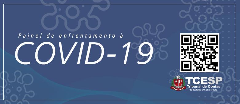 https://www.jornalacomarca.com.br/wp-content/uploads/2021/01/painel-do-TCESP.png