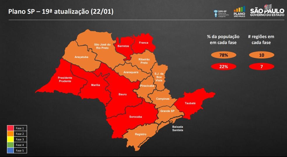 https://www.jornalacomarca.com.br/wp-content/uploads/2021/01/plano-sp.jpg
