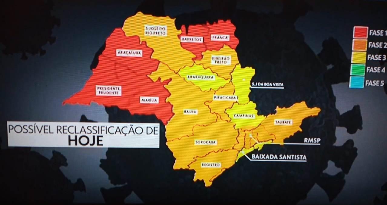https://www.jornalacomarca.com.br/wp-content/uploads/2021/01/reclassificacao.jpg