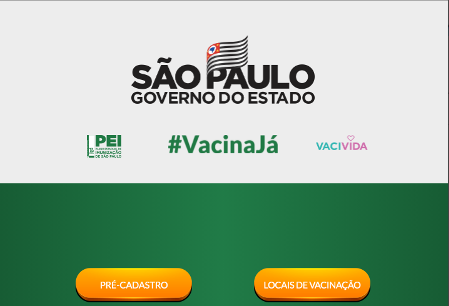 https://www.jornalacomarca.com.br/wp-content/uploads/2021/01/site-vacine-ja.png