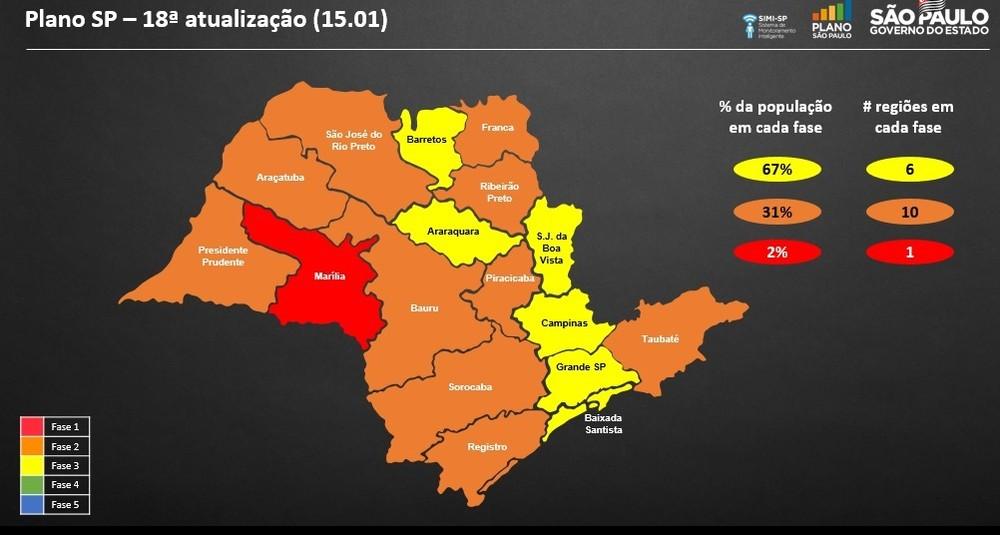 https://www.jornalacomarca.com.br/wp-content/uploads/2021/01/whatsapp-image-2021-01-15-at-12.57.17.jpeg