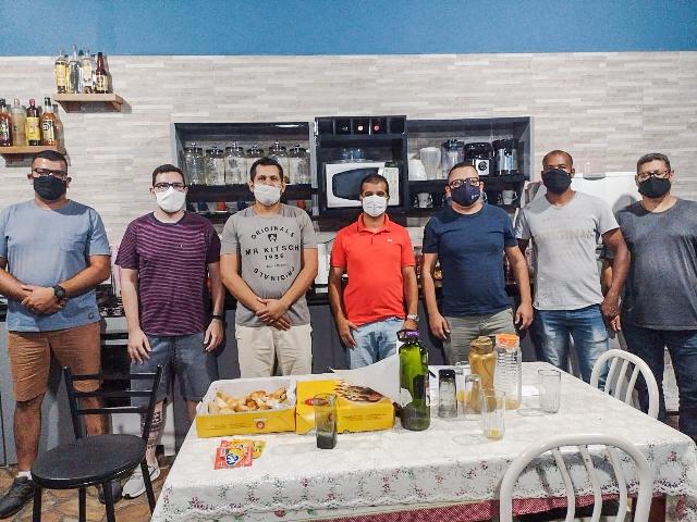 https://www.jornalacomarca.com.br/wp-content/uploads/2021/02/Comissao-moradores-sao-rogerio-3.jpg