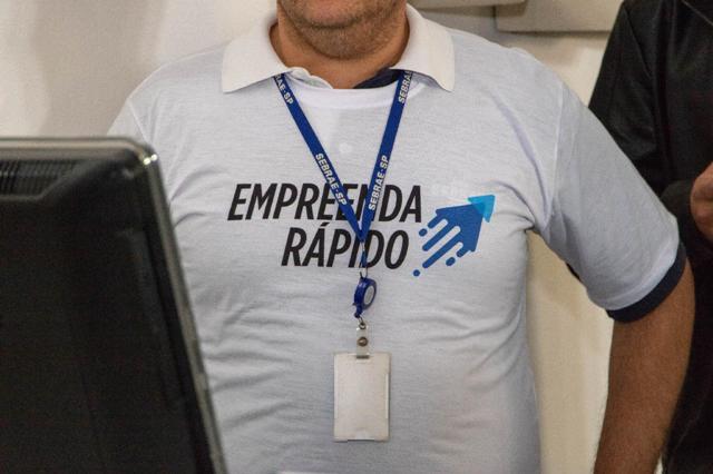 https://www.jornalacomarca.com.br/wp-content/uploads/2021/02/EMPREENDA.jpg