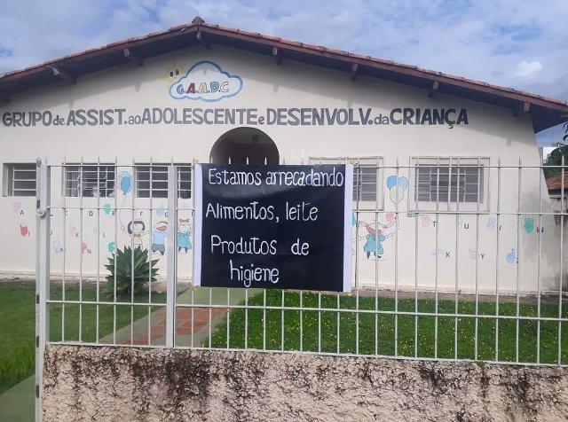 https://www.jornalacomarca.com.br/wp-content/uploads/2021/02/GAADAC.jpg