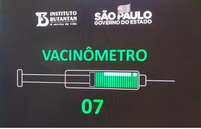 https://www.jornalacomarca.com.br/wp-content/uploads/2021/02/vacinometro.jpg