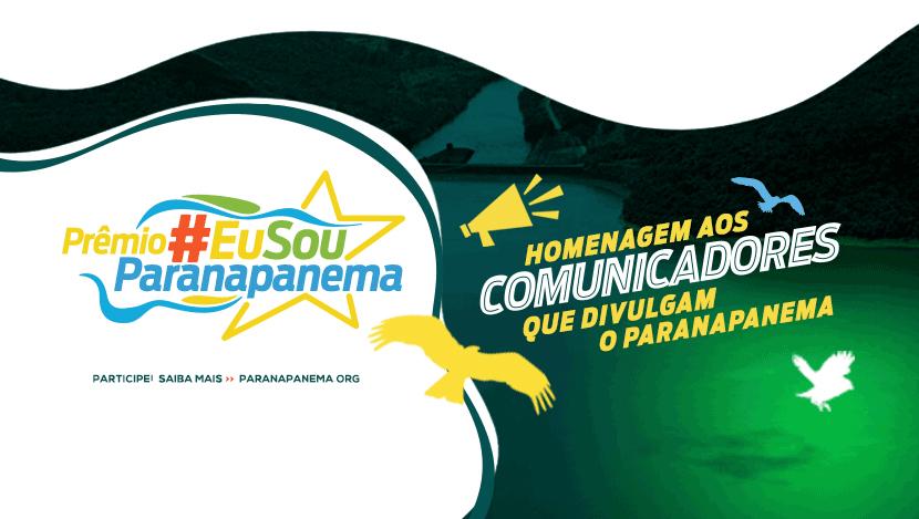 https://www.jornalacomarca.com.br/wp-content/uploads/2021/03/Abha_premioEuSouParanapanema2021_capaface.jpg