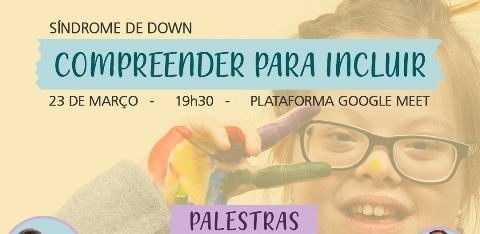 https://www.jornalacomarca.com.br/wp-content/uploads/2021/03/Sindrome-de-down-palestras-Folder-1.jpg