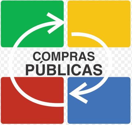 https://www.jornalacomarca.com.br/wp-content/uploads/2021/03/compras.png