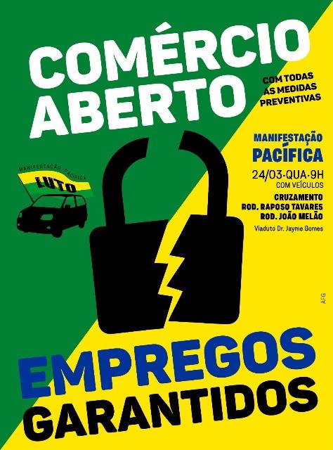 https://www.jornalacomarca.com.br/wp-content/uploads/2021/03/dd31663c-2d36-4493-b088-a4646c4ae5bd.jpg