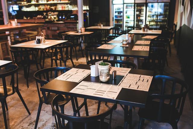 https://www.jornalacomarca.com.br/wp-content/uploads/2021/03/marketing-e-vendas-bares-e-restaurantes.jpg