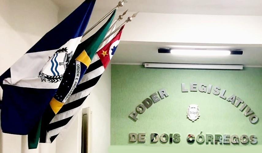 https://www.jornalacomarca.com.br/wp-content/uploads/2021/04/Camara-de-Dois-Corregos.jpg