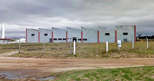 https://www.jornalacomarca.com.br/wp-content/uploads/2021/04/Distrito-Industrial-de-Avare-2.jpg