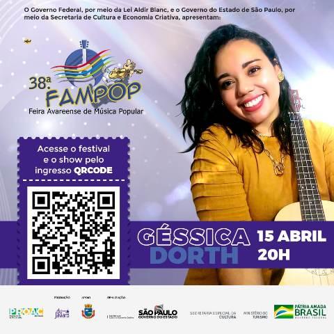 https://www.jornalacomarca.com.br/wp-content/uploads/2021/04/Fampop-Primeira-Noite.jpg