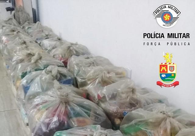 https://www.jornalacomarca.com.br/wp-content/uploads/2021/04/VACINA-CONTRA-A-FOME-2.jpg
