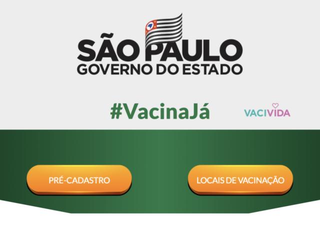 https://www.jornalacomarca.com.br/wp-content/uploads/2021/04/Vacina-Ja-868x644-1.png
