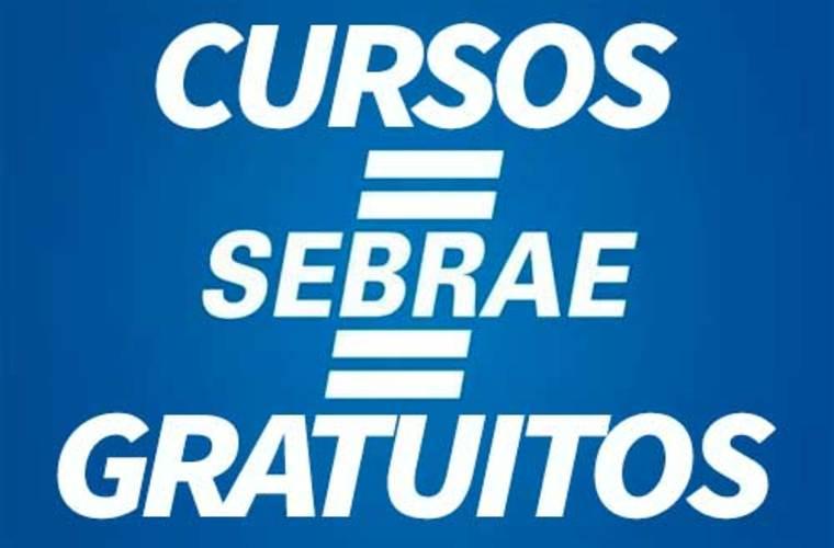 https://www.jornalacomarca.com.br/wp-content/uploads/2021/04/curos-gratuitos-sebrae.jpg